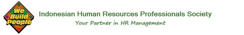 Indonesian HR Professionals Society